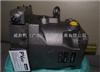 美国parker派克液压泵,齿轮泵现货