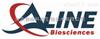L-1004ALINE DNA NGS 文库制备试剂盒 - 用于 Illumina测序