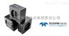 高性能高价值线阵相机工业相机-Linea系列