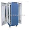 MGC-800HP-2上海一恒MGC-800HP-2人工气候箱/MGC-800HP-2气候箱