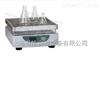 WSZ-20A上海一恒WSZ-20A回旋振荡器/WSZ-20A振荡器