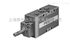 费斯托,德国FESTO电磁阀MVH-5-1/4-L-B-VI,FESTO电磁阀