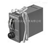 FESTO预置气动计数器PZV-E-C德国费斯托FESTO预置气动计数器
