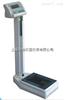 TZ-120C上海体检秤