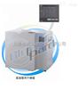 BPG-9760BH上海一恒BPG-9760BH高温鼓风干燥箱/BPG-9760BH 高温烘箱