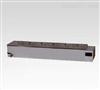 HHS-6S单列六孔数显恒温水浴锅