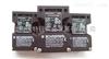 A2M161SK-33RKA-024德国SCHMERSAL安全开关A2M161SK-33RKA-024现货供应