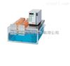 MPG-13A上海一恒MPG-13A透明循环水浴槽/MPG-13A恒温水槽/循环水槽/透明恒温槽
