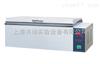 SSW-600-2S上海博迅SSW-600-2S电热恒温水槽/数显恒温槽/SSW-600-2S循环水槽