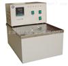 CS601上海博迅CS601超级恒温水浴/CS601恒温水槽
