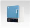 SX2-2.5-10G上海箱式电阻炉,高温箱式电阻炉