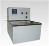 DKU-2电热恒温油槽报价