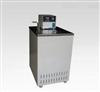BLY-V10上海立式恒温油槽报价