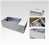 TS-110X50大容量水浴摇床