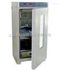 MJX-250B-Z上海博迅MJX-250B-Z霉菌培养箱/MJX-250B-Z 微电脑型霉菌培养箱