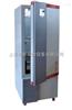 BMJ-800C上海博迅BMJ-800C程控霉菌培养箱(升级新型,液晶屏,可控湿)/BMJ-800C