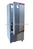 BSD-400上海博迅BSD-400程控全温振荡培养箱(升级新型,液晶屏)/BSD-400振荡培养箱