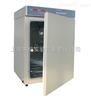 GSP-9270MBE上海博迅GSP-9270MBE隔水式电热恒温培养箱(微电脑)/GSP-9270MBE隔水式培养箱