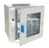 GR-246上海博迅GR-246热空气消毒箱(干烤灭菌器,微电脑)/GR-246消毒箱
