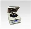 TDL-5000-CR台式大容量冷冻离心机