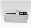 TDL-5M台式低速冷冻离心机,台式离心机厂家