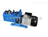 BX-1上海博迅BX-1旋片式真空泵/DZF-6050MBE 配套真空泵BX-1
