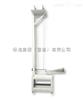 橡胶回弹性测试仪/橡胶冲击回弹性测试仪