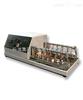 皮革挠曲性测试仪/皮革耐挠试验仪