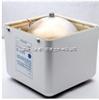 GE RSS-131辐射环境连续监测系统