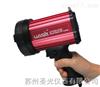 LUYOR-3103P探伤紫外线灯