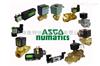 NFXB307B065F/MBasco美国asco353系列脉冲除尘阀NFXB307B065F/MB