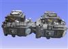 HAWE哈威R系列HAWE哈威R系列径向柱塞泵上海特价