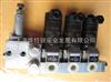 R9.5/4.2-1.2-0.50特价供应hawe哈威径向柱塞泵R9.5/4.2-1.2-0.50