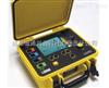 CA6250法国CA,CA6250低电阻测量仪,法国CA电阻测量仪
