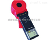 CA6415法国CA,CA6415接地电阻测试仪,法国CA电阻测试仪
