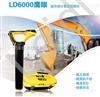 LD6000城市综合管线探测仪