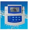 Apure水质在线监测仪DDS-307型台式电导率仪