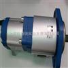 A10VS018DFR1/31R-PPA12NOO力士乐REXROTH柱塞泵
