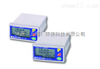 EC-430厂价直销台湾上泰水质检测仪微电脑电导率/电阻率变送器