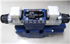 REXROTH德国力士乐径向柱塞泵-REXROTH柱塞泵