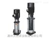 CDLF轻型不锈钢立式多级离心泵管道泵 冲压叶轮高扬程 生活供水