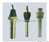 APURE品牌KB系列电导率电极