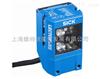 CLV450-0010SICK条码扫描器CLV450-0010/西克SICK光电开关