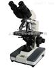 上海彼爱姆显微镜双目生物显微镜XSP-BM-8C /上海彼爱姆显微镜XSP-BM-8C