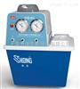 SHB-IIIG循环水式多用真空泵/SHB-IIIG循环水式真空泵