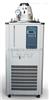 DLSB-FZ低温循环真空泵/DLSB-FZ真空泵