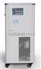 DLSB-G1010低温循环高压泵/DLSB-G1010低温循环泵