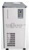 DLSB-10000冷却水循环泵/DLSB-10000循环水泵