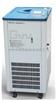 DLSB-5/20低温冷却液循环泵/DLSB-5/20低温循环泵