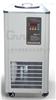 DLSB-10/20低温冷却液循环泵/DLSB-10/20低温循环泵